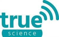www.truescience.co.uk