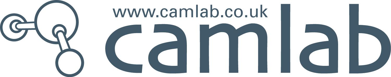 Camlab The Laboratory People