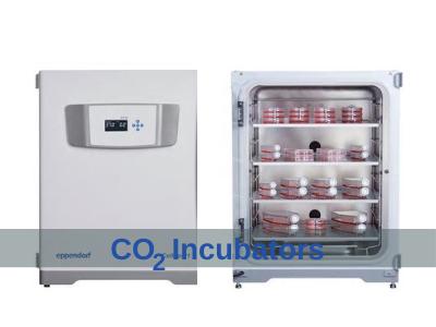 Eppendorf CO2 Incubators